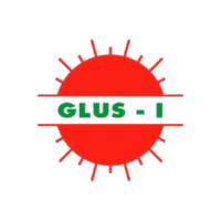 logo cooperativa glus