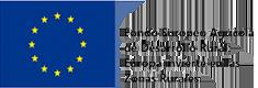 Fondo Europeo Agricola